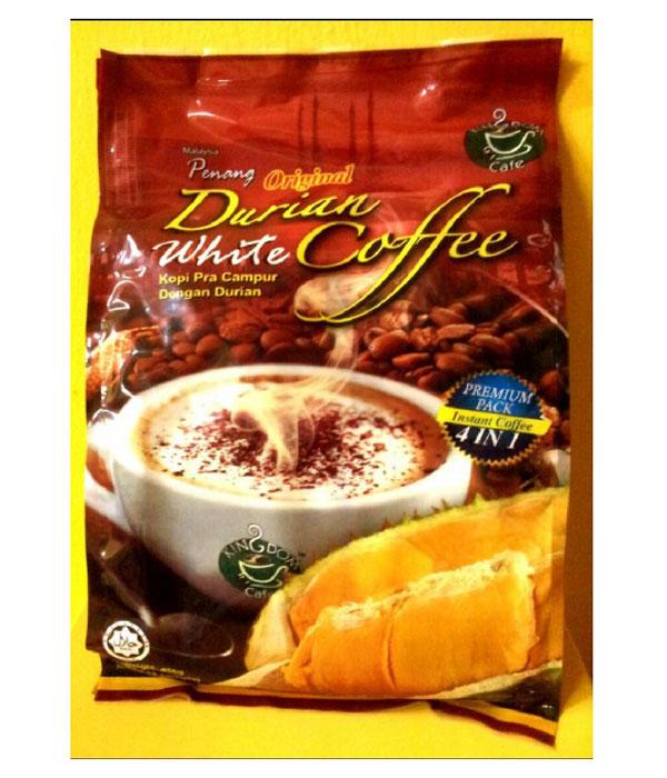 Eight-Kingdom-Penang-Original-Durian-White-Coffee
