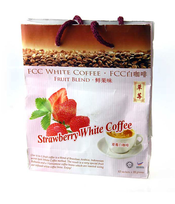 Fruits-Coffee-Cafe-Strawberry-White-Coffee