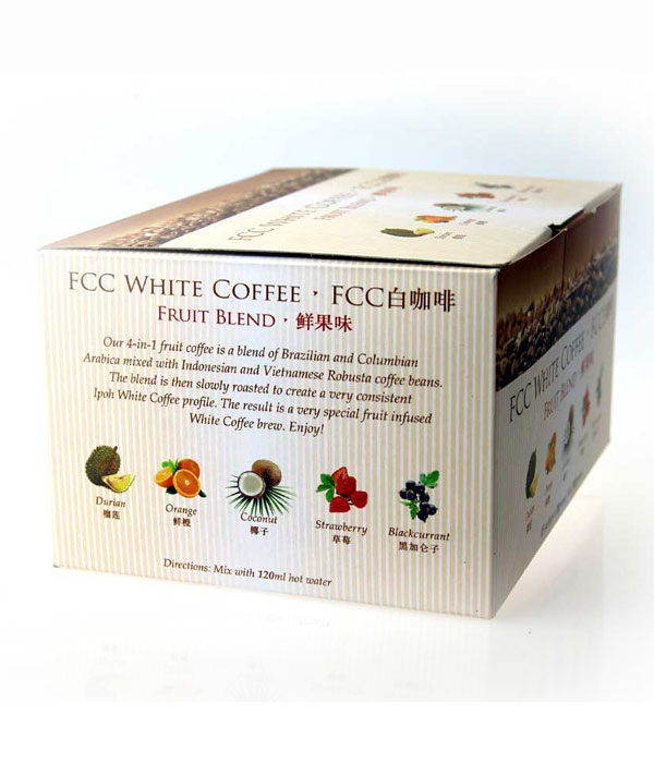 Fruity-White-Coffee-Bundle-02