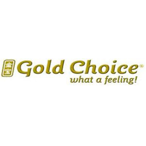 Gold Choice