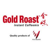 Gold Roast