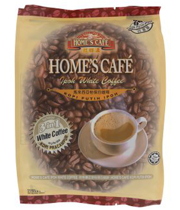 Home's-Cafe–3-in-1-Original-White-Coffee