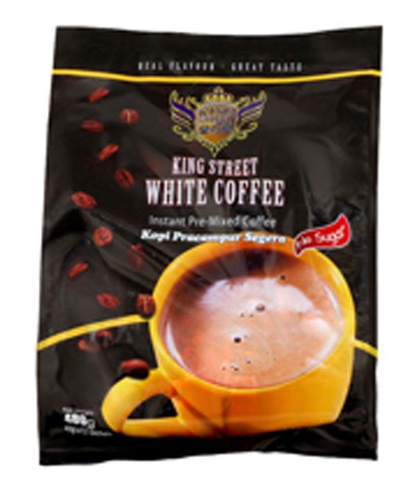 King-Street-White-Coffee-(Hazelnut-Flavor)