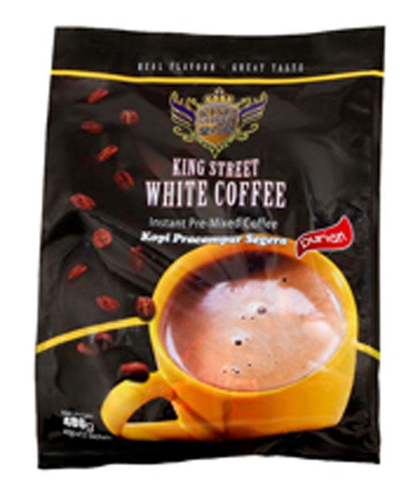 King-Street-White-Coffee-(No-Sugar)