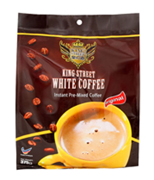 King-Street-White-Coffee-(Original)