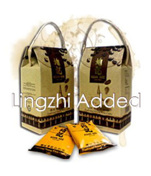 Koon-Kee-Lingzhi-White-Coffee