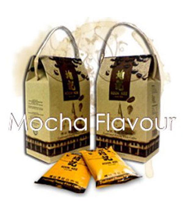 Koon-Kee-Mocha-Flavour-White-Coffee