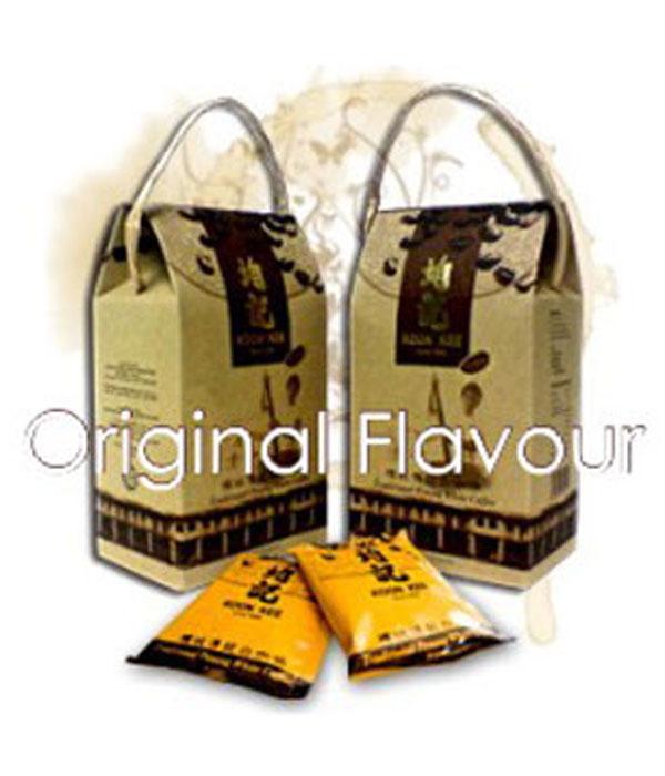 Koon-Kee-Original-Flavour