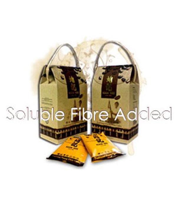 Koon-Kee-Soluble-Fibre-White-Coffee