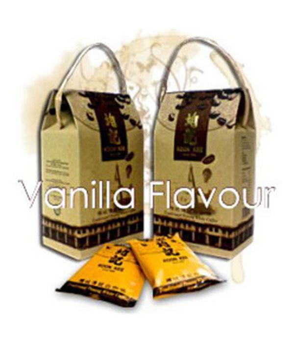 Koon-Kee-Vanilla-Flavour-White-Coffee