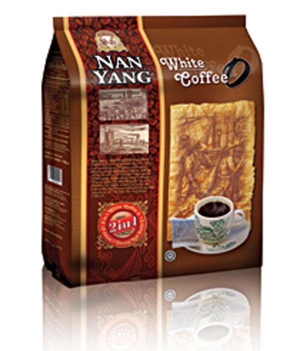 Nan-Yang-2-in-1-White-Coffee-O