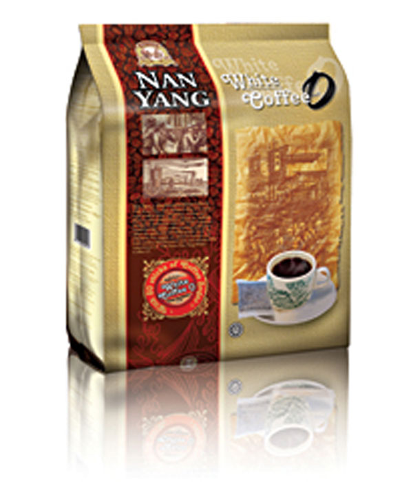 Nan-Yang-White-Coffee-O