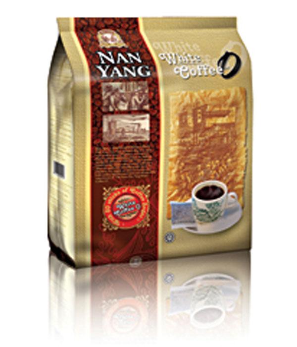 Nan-Yang-White-Coffee-O