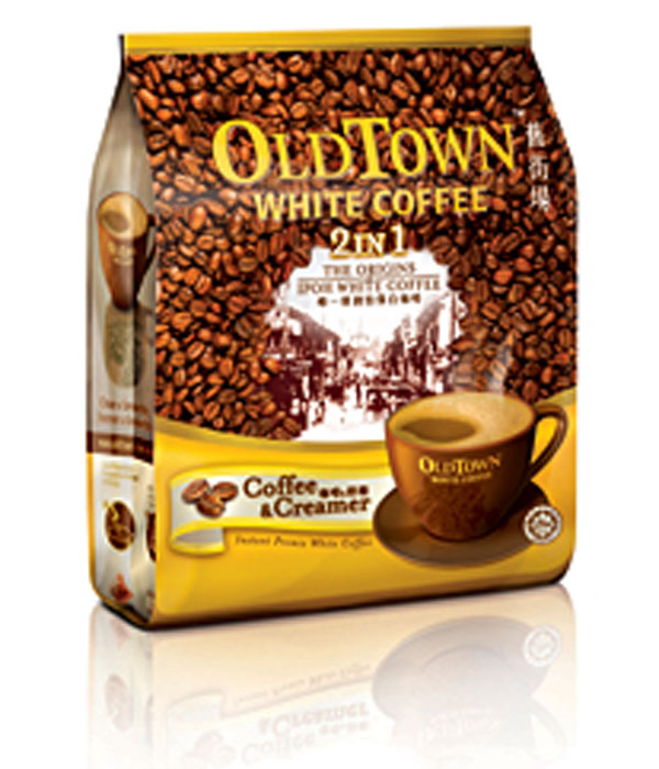 OLDTOWN-2-in-1-White-Coffee-&-Creamer