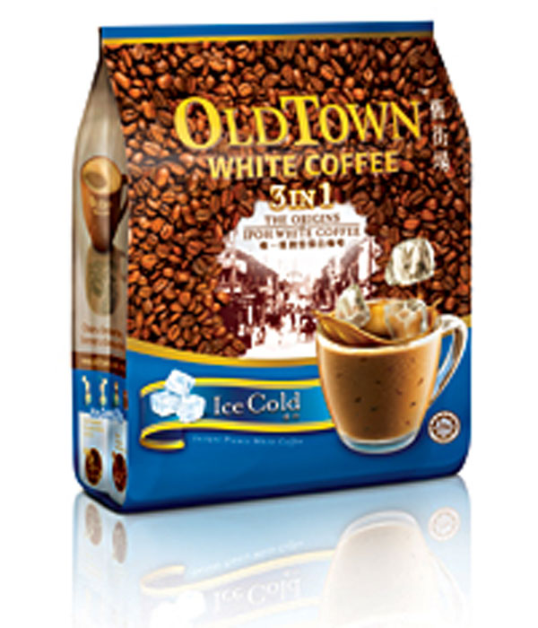OLDTOWN-3-in-1-Ice-Cold-White-Coffee