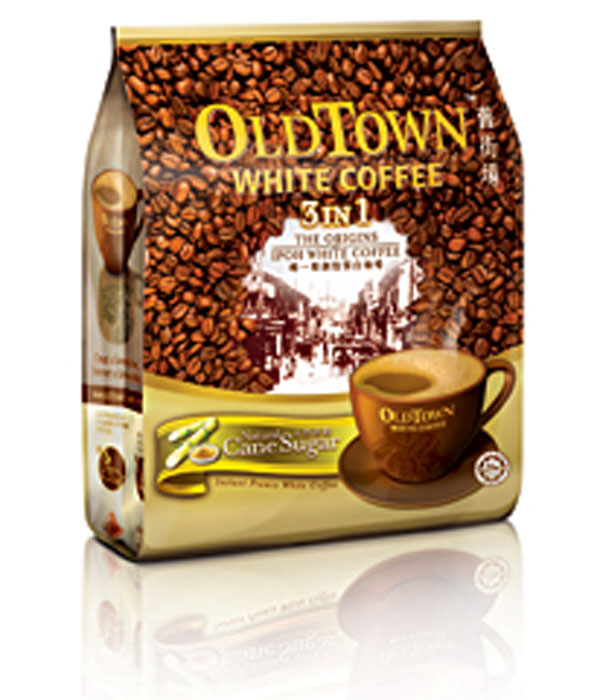 OLDTOWN-3-in-1-Natural-Cane-Sugar-White-Coffee
