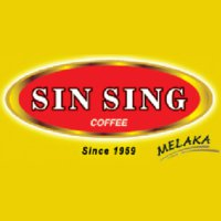 Sin Sing