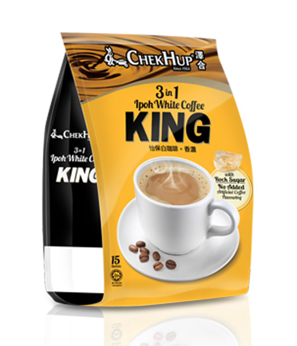 chek_hup_3in1_ipoh_white_coffee_king_01