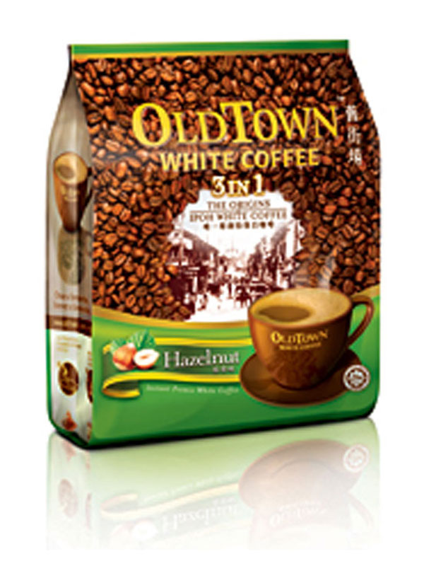malaysia coffee market Coffee production in indonesia this article needs additional roasters, importers and coffee retailers in the arabic coffee industry current status of the industry making although demand from emerging markets such as russia, china, taiwan, south korea and malaysia is.