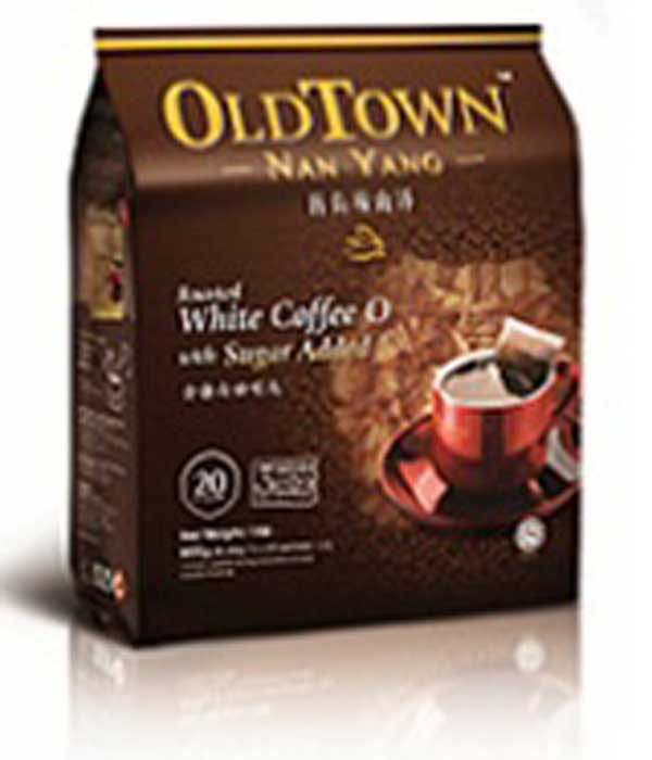 oldtown-white-coffee-nanyang-2-in-1-white-coffee-o