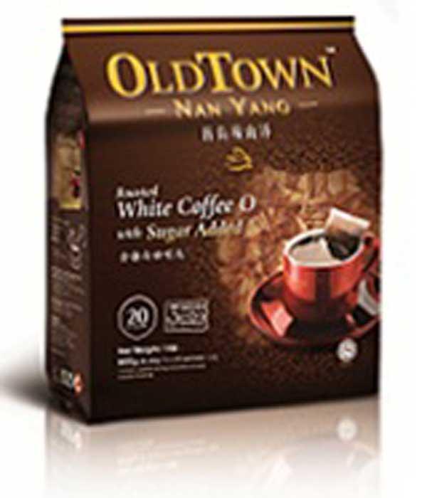 oldtown-white-coffee-nanyang-2-in-1-white-coffee-o
