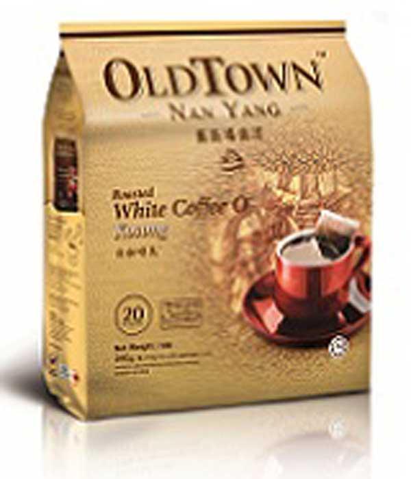 oldtown-white-coffee-nanyang-white-coffee-o-(no-added-sugar)