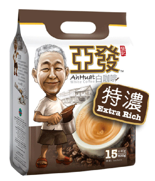 Ah-Huat-3-in-1-Extra-Rich-White-Coffee-01