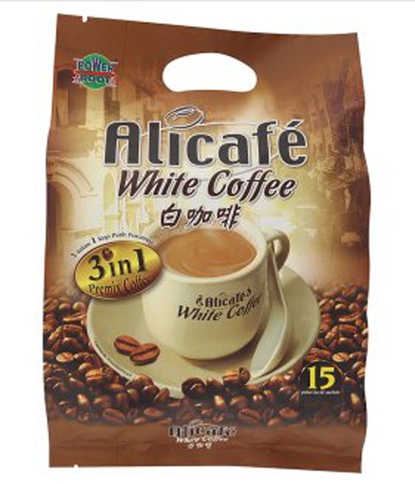 Alicafe-3-in-1-White-Coffee
