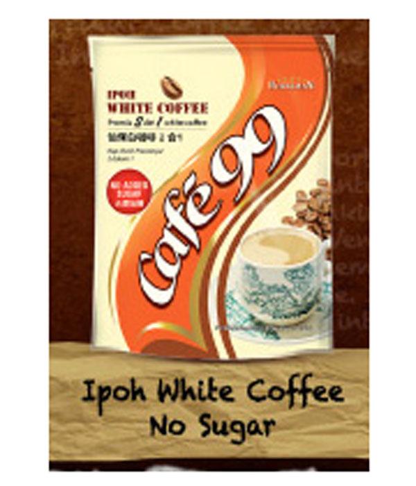 Cafe-99-2-in-1-White-Coffee-No-Sugar