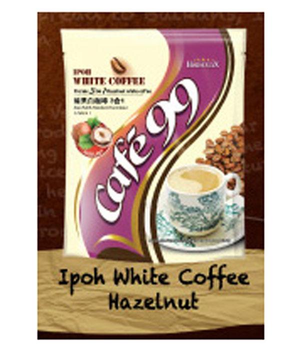 Cafe-99-3-in-1-Hazelnut-White-Coffee