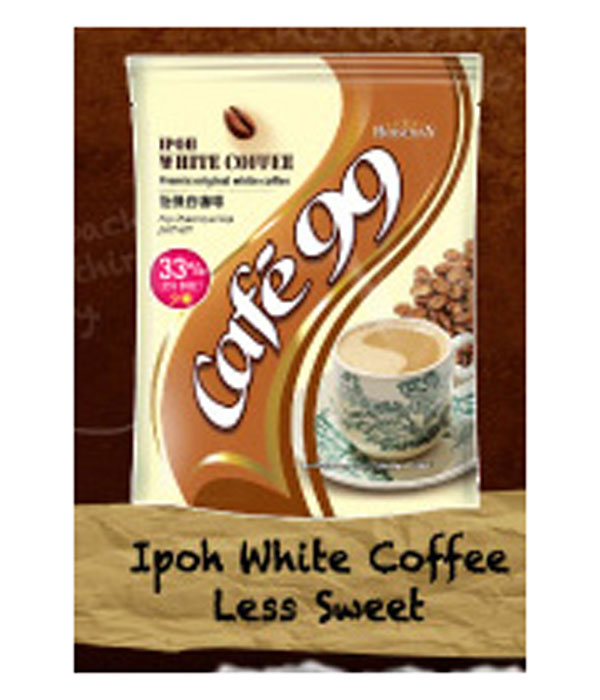 Cafe-99-3-in-1-White-Coffee-(Less-Sweet)