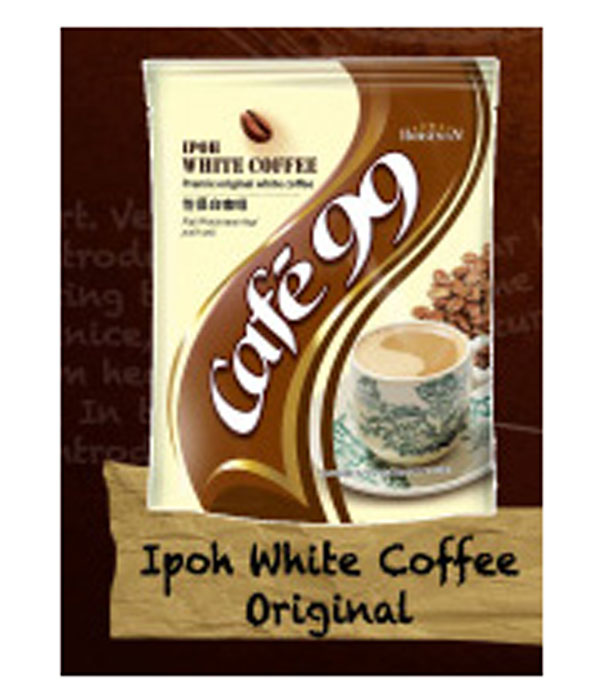 Cafe-99-Original-3-in-1-White-Coffee