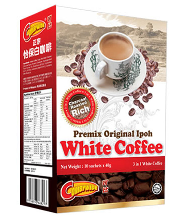 Comby-White-Charcoal-Roasted-White-Coffee-Rich