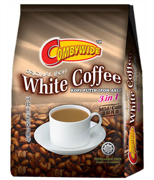 Comby-Wide-3-in-1-White-Coffee-Mild
