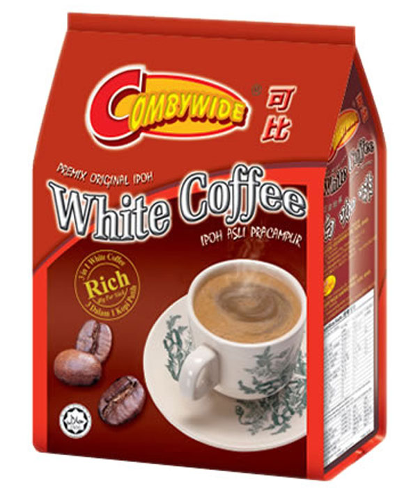 Comby-Wide-3-in-1-White-Coffee-Rich