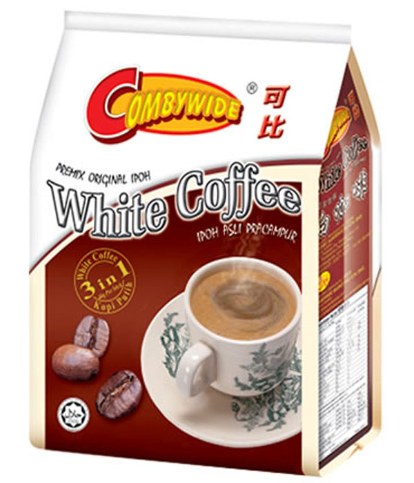 Comby-Wide-3-in-1-White-Coffee-Smooth