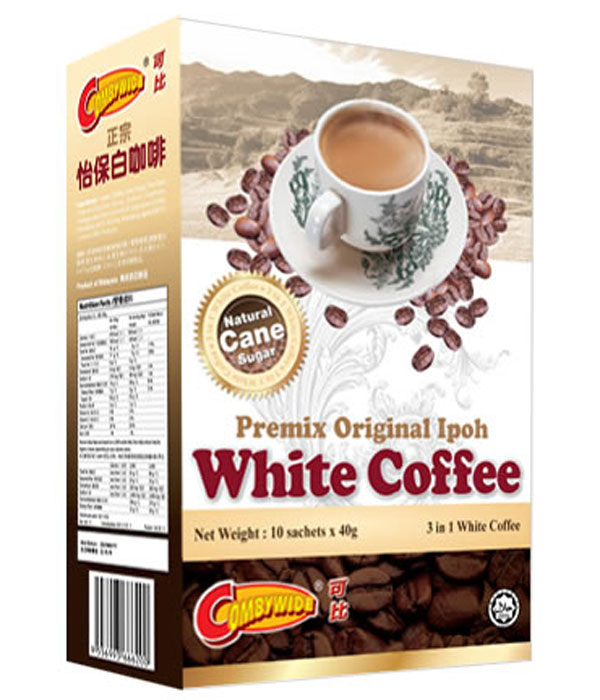 Comby-Wide-Sugar-Cane-White-Coffee-Smooth