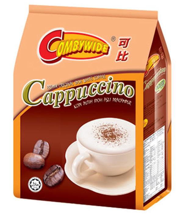 Comby-Wide-White-Coffee-Cappucino
