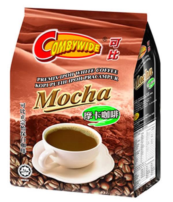 Comby-Wide-White-Coffee-Mocha