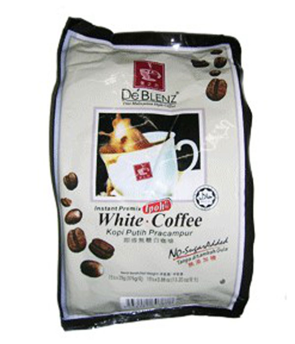 De-Blenz-2-in-1-White-Coffee-(No-Sugar-Added)