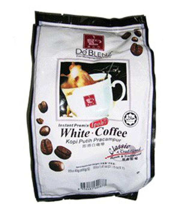 De-Blenz-3-in-1-White-Coffee