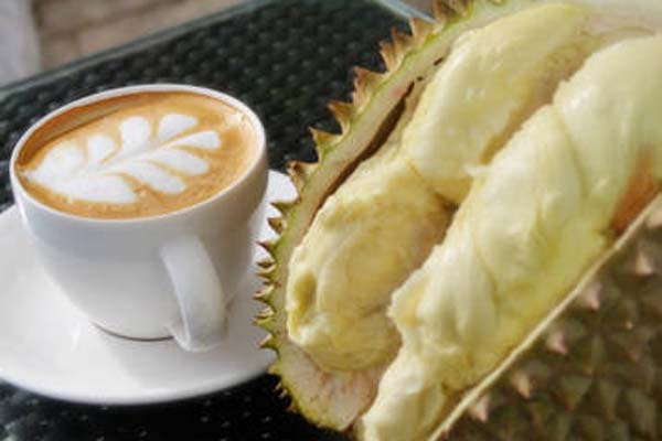 Durian-Coconut-White-Coffee-Recipe-Featured