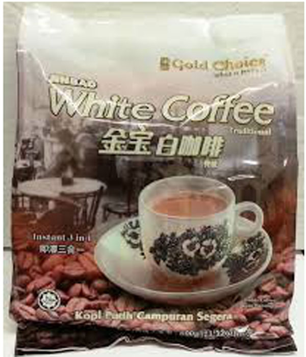 Gold-Choice-Jinbao-3-in-1-White-Coffee