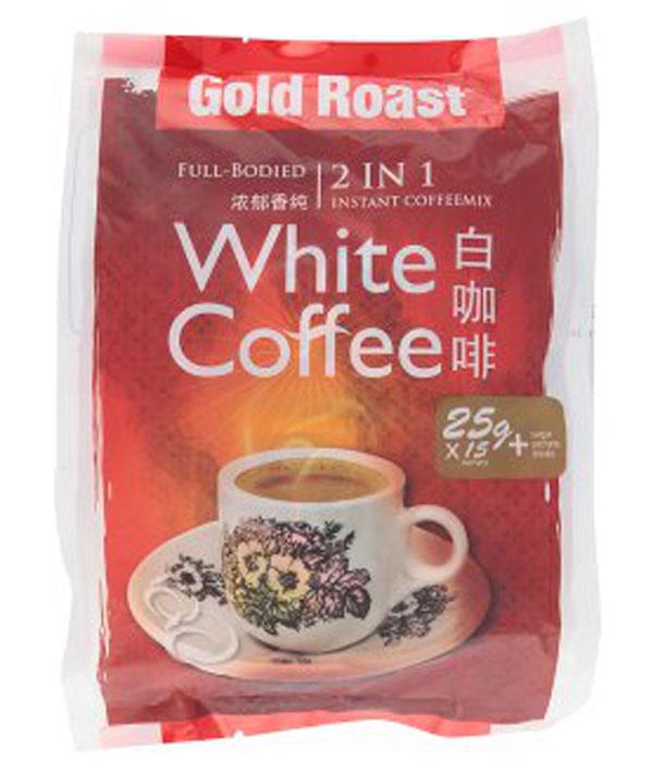 Gold-Roast-2-in-1-White-Coffee-(No-Sugar-Added)