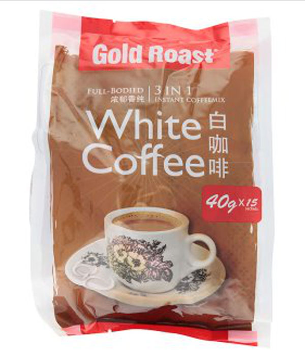 Gold-Roast-3-in-1-White-Coffee