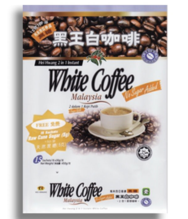 Hei-Hwang-2-in-1-White-Coffee-(No-Sugar-Added)