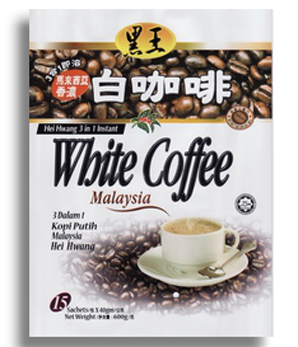 Hei-Hwang-3-in-1-White-Coffee
