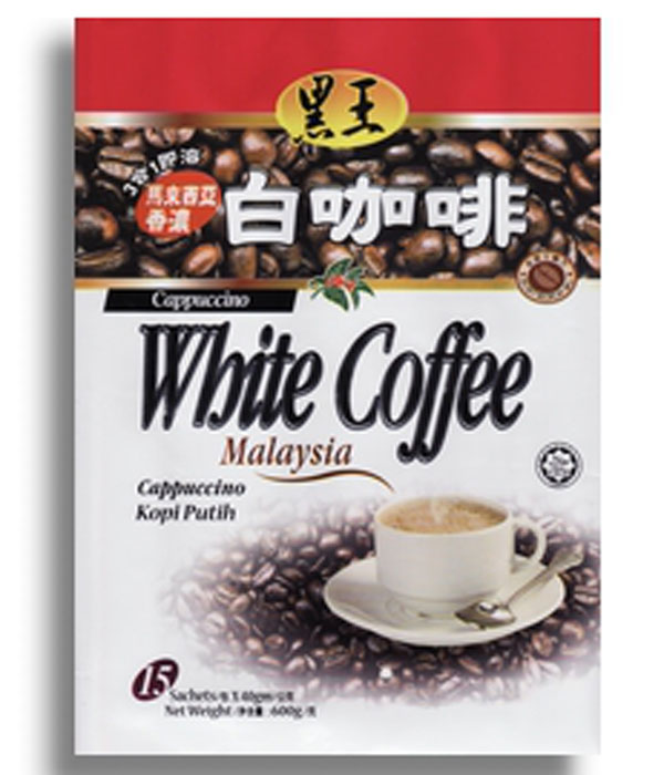 malaysia coffee market Malaysia coffee, malaysia coffee suppliers and manufacturers directory - source a large selection of coffee products at coffee grinder ,coffee cup ,coffee machine from malaysia alibabacom.