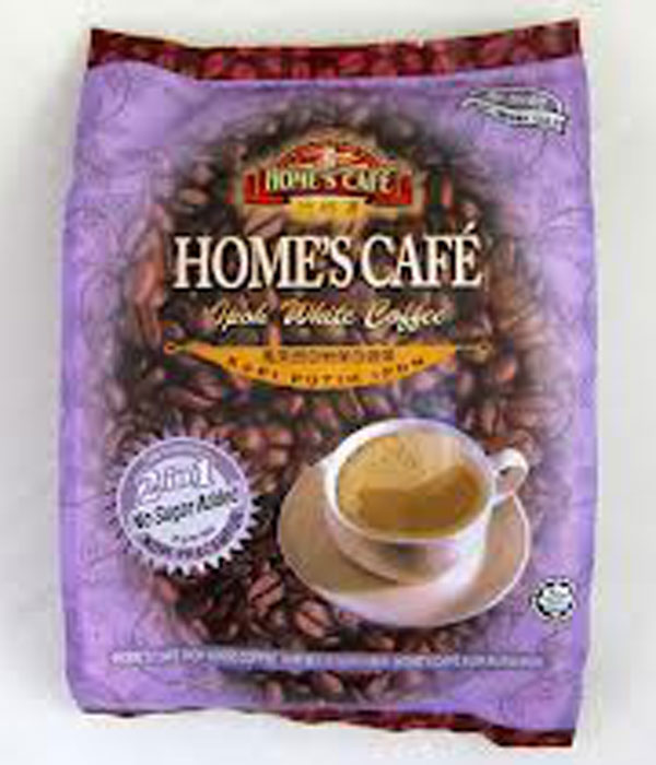 Home's-Cafe–2-in-1-White-Coffee-(No-Sugar-Added)