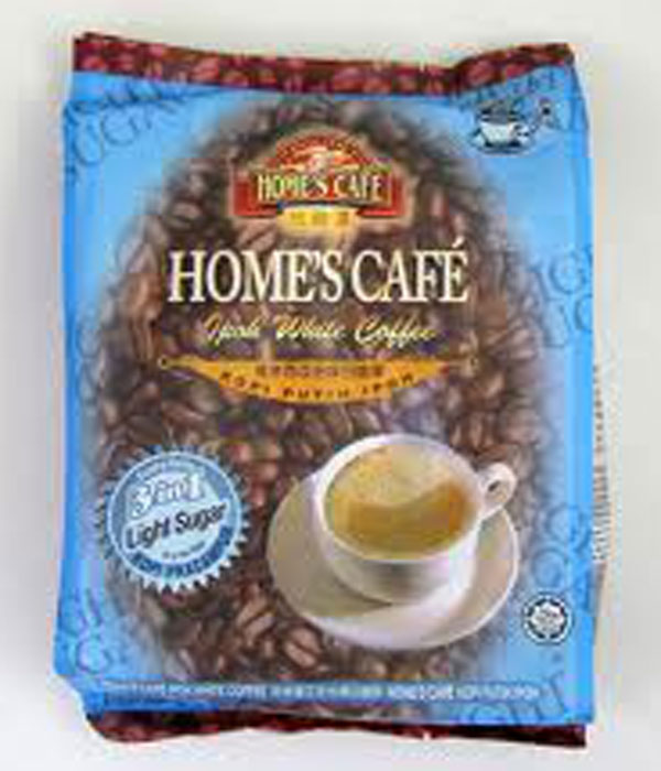 Home's-Cafe–3-in-1-Light-Sugar-White-Coffee